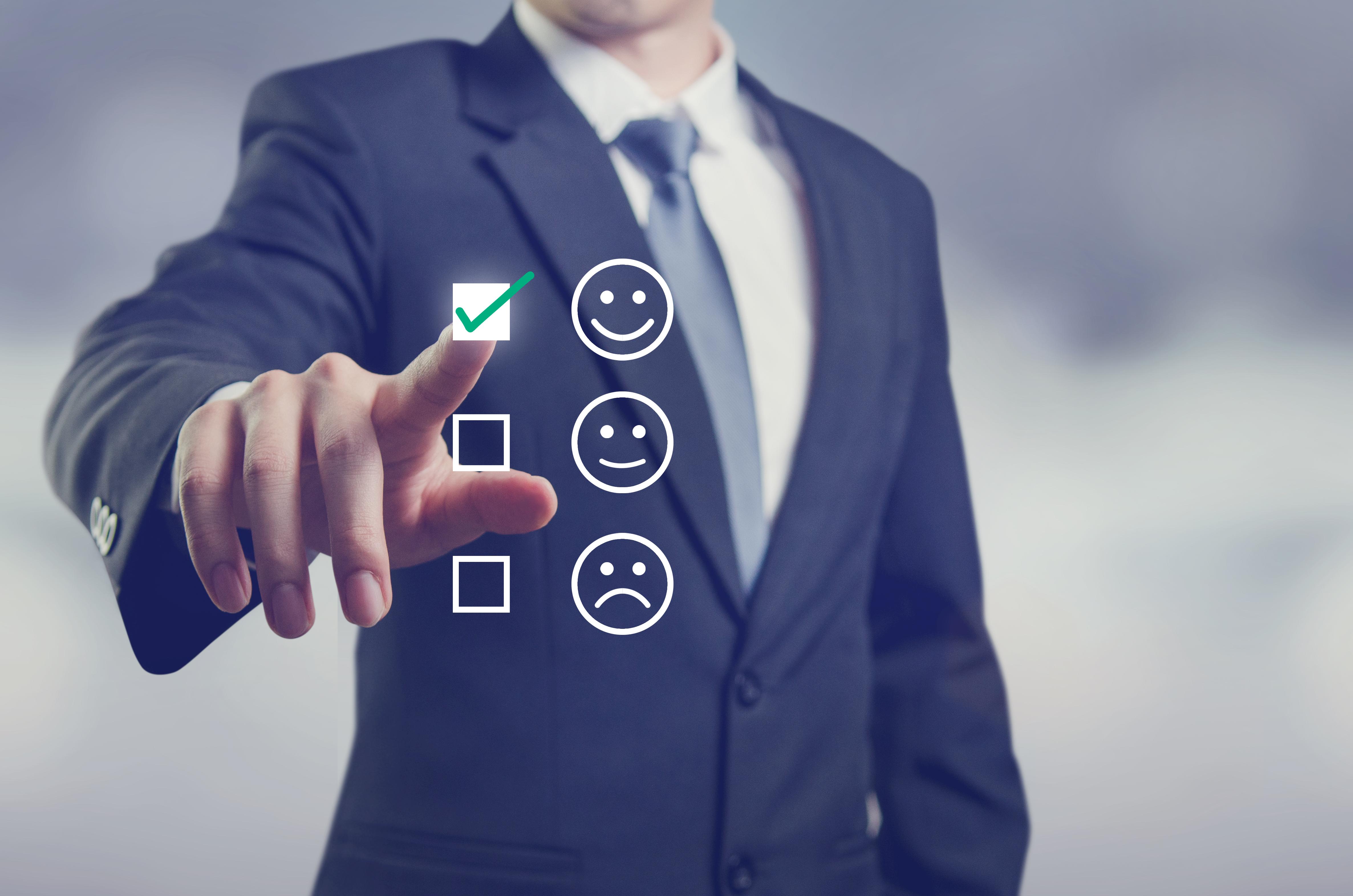 Connaissance client : les clés d'une relation client durable et profitable [+GUIDE]