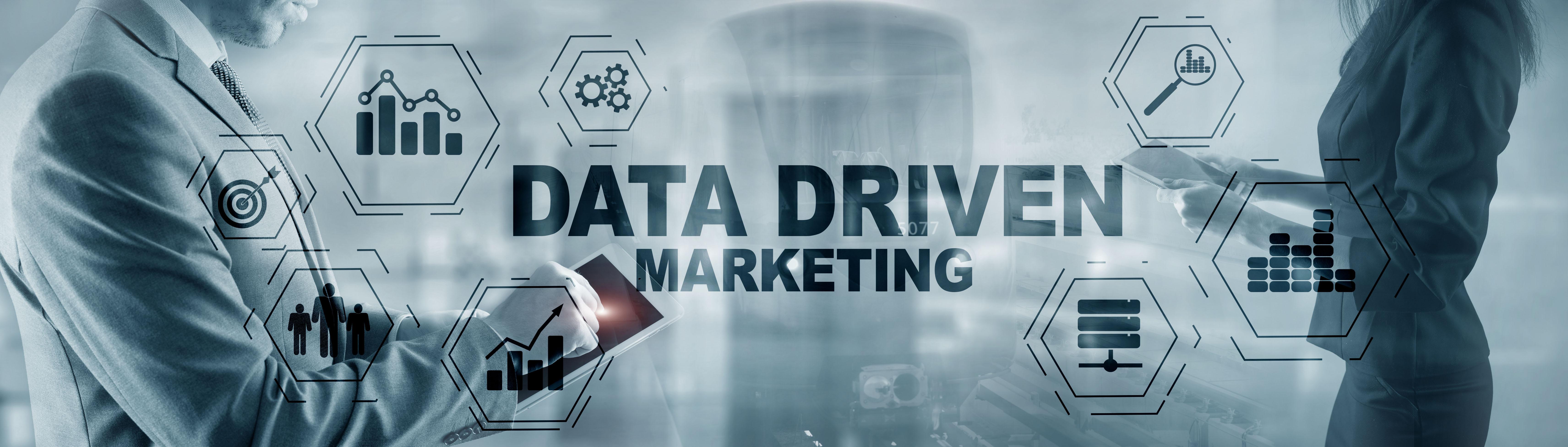 Comment mettre en place une méthodologie Data Driven ?